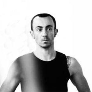 Sébastien Crochard